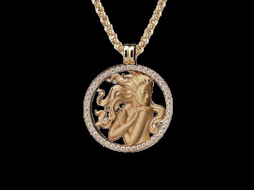 necklace_big_virgo_1_x