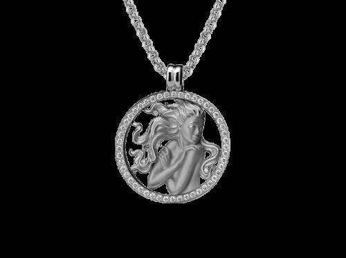 necklace_big_virgo_2_x