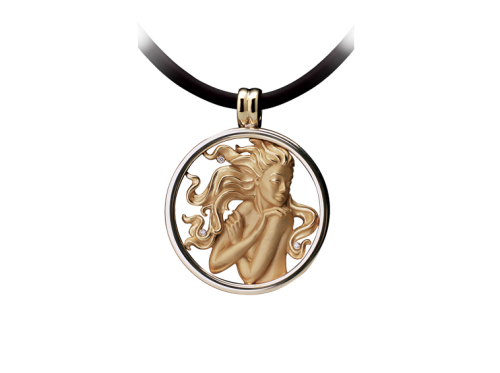 necklace_big_virgo_3_x