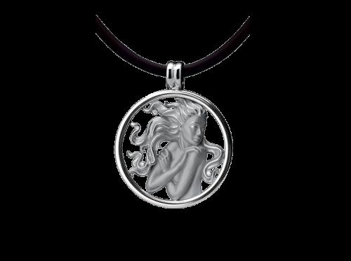 necklace_big_virgo_4_x
