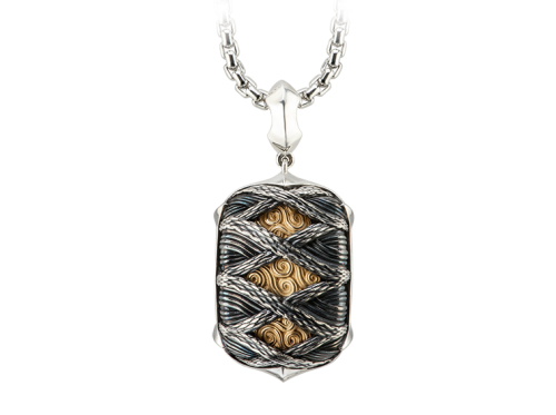 necklace_blason_1_x