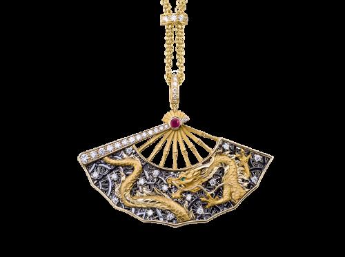 necklace_brisa_1_x
