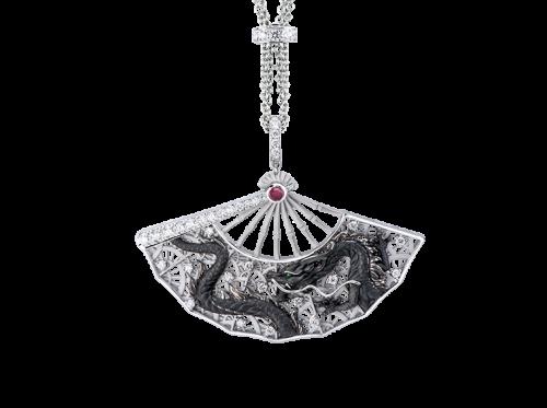 necklace_brisa_2_x