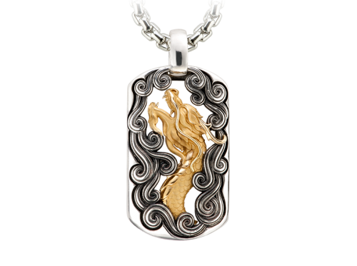 necklace_ciclon_1_x