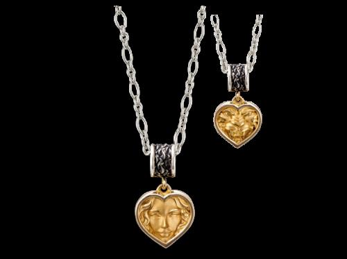 necklace_corazon_1_x