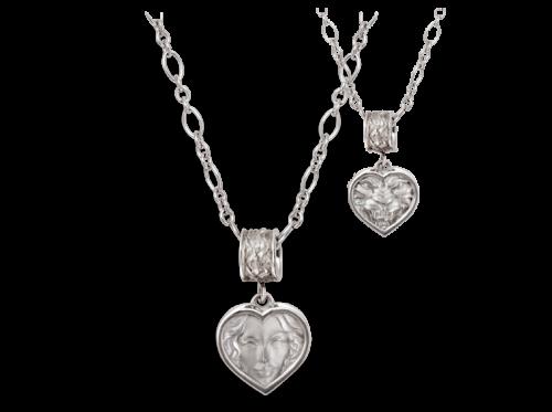 necklace_corazon_2_x