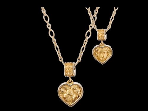 necklace_corazon_3_x