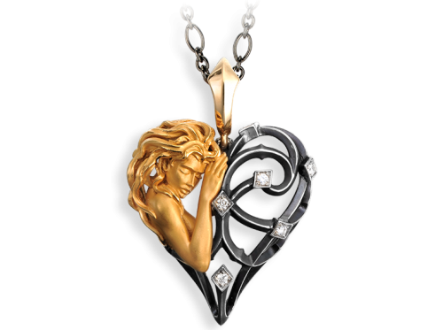 necklace_corazon_mujer_1_x