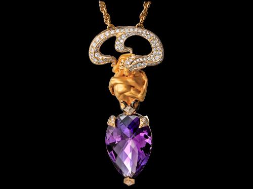 necklace_couple_1_x