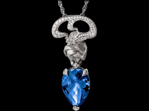 necklace_couple_2_x