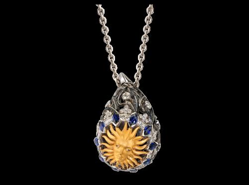necklace_cupula_sol_2_x