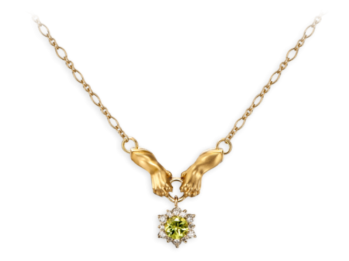 necklace_custodia_1_x