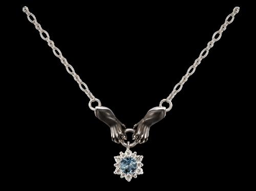 necklace_custodia_2_x