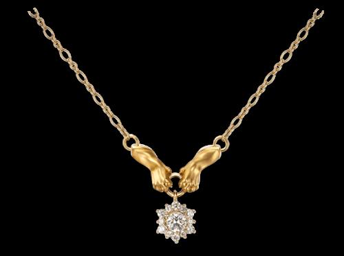 necklace_custodia_3_x