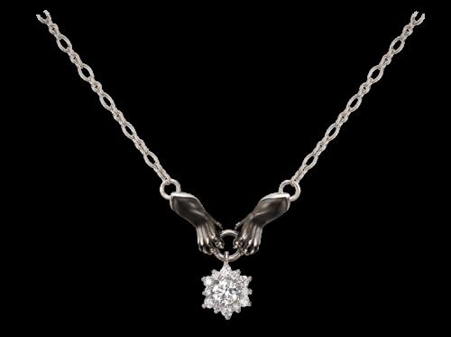 necklace_custodia_4_x