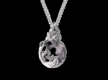 Ожерелье DIOSA
