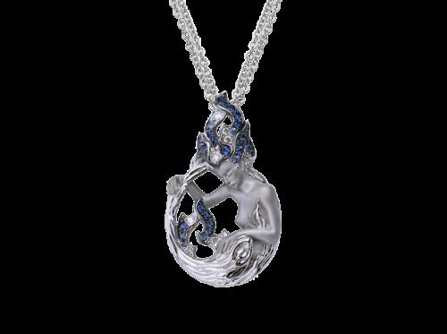 necklace_diosa_2_x