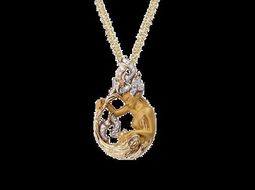necklace_diosa_3_x