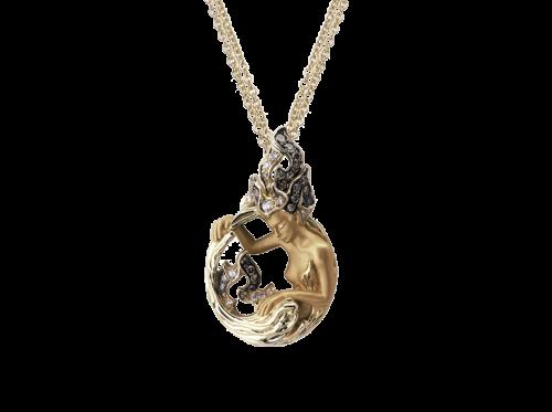 necklace_diosa_4_x