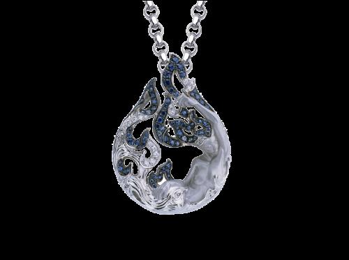 necklace_diosa_tear_1_x