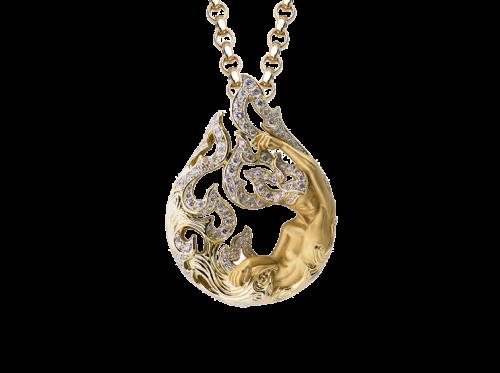 necklace_diosa_tear_4_x