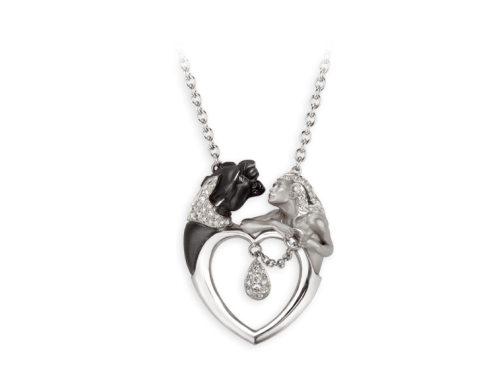 necklace_dominio_1_x