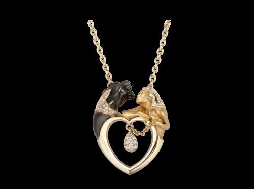 necklace_dominio_2_x