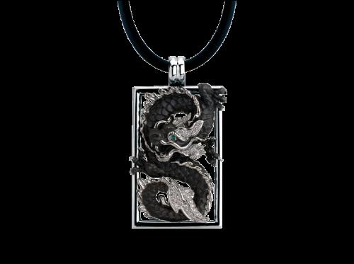 necklace_dragon_1_x