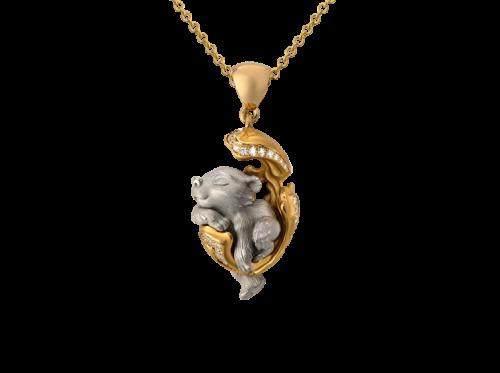necklace_dream_bear_2_x