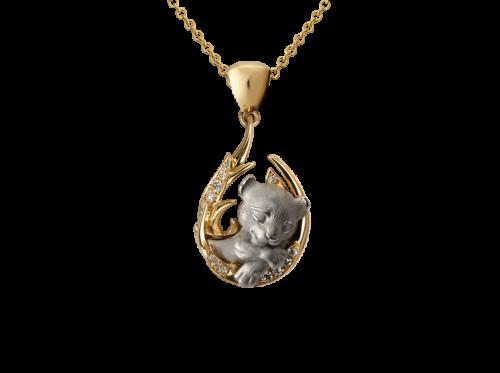 necklace_dream_lion_2_x