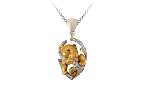 necklace_dream_puma_1_x