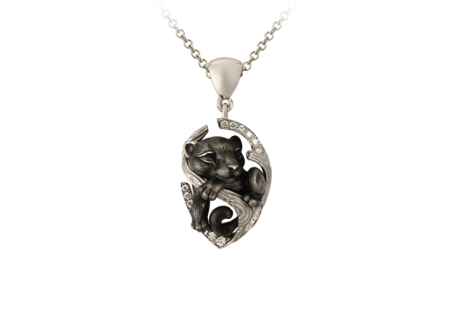 necklace_dream_puma_2_x
