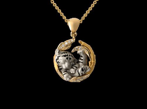 necklace_dream_tiger_1_x