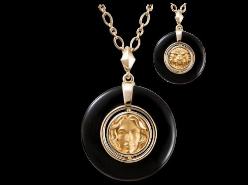 necklace_dual_1_x