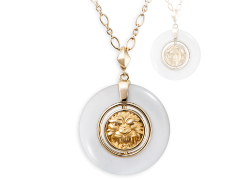 necklace_dual_2_x