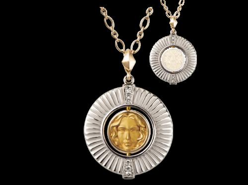 necklace_dual_3_x