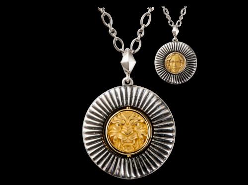 necklace_dual_4_x