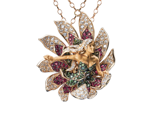 necklace_eclosion_1_x