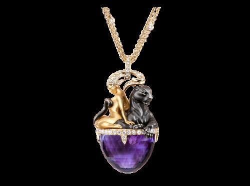 necklace_encuentro_1_x
