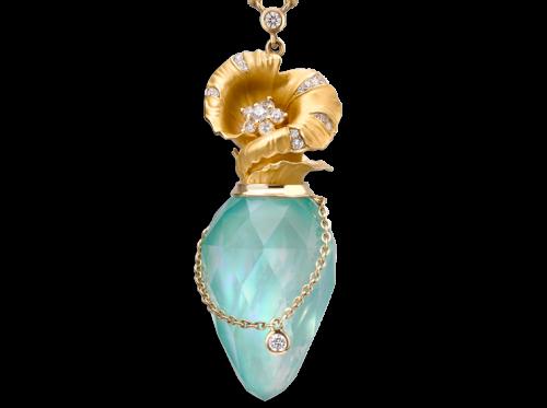 necklace_esencia_beauty_1_x
