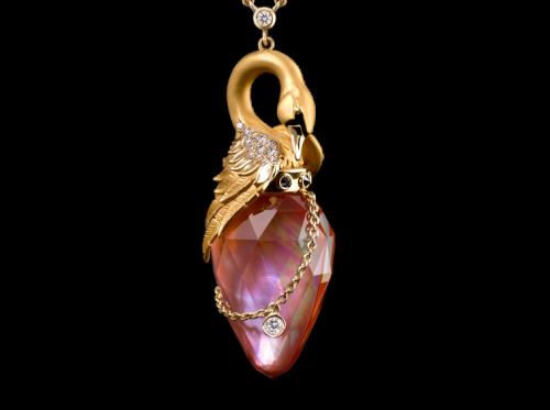 necklace_esencia_love_1_x