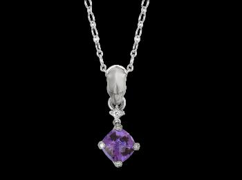 Ожерелье GARGOLA SMALL