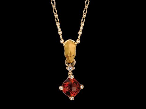 necklace_gargola_small_2_x