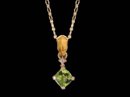necklace_gargola_small_3_x