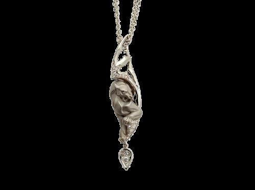 necklace_gargola_wings_2_x