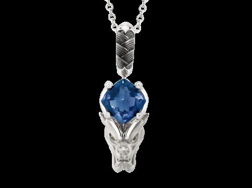 necklace_guardian_2_x