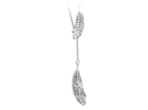 necklace_ilusion_small_2_x
