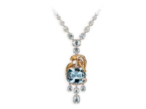 necklace_instinto_1_x