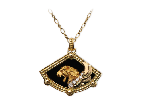 necklace_ishtar_gate_small_1_x