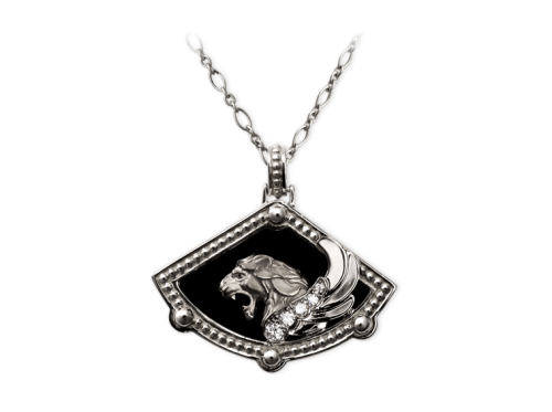 necklace_ishtar_gate_small_2_x